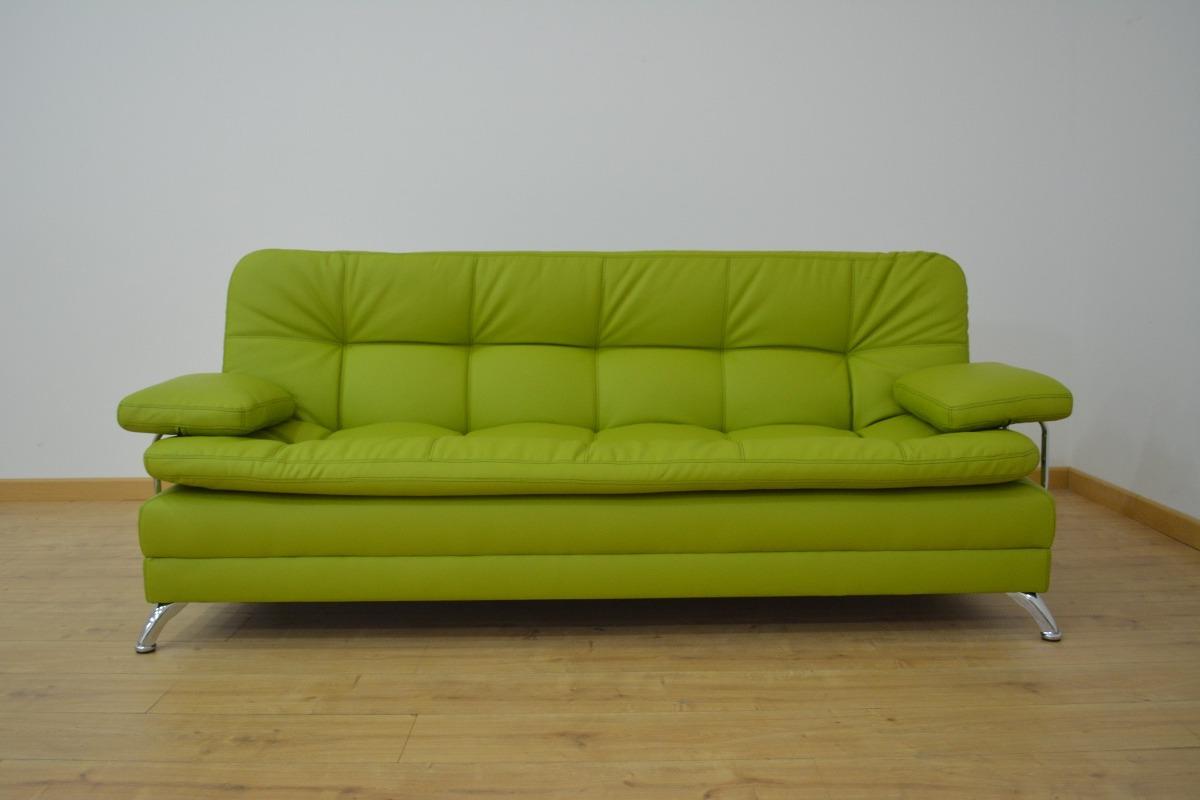 sofa cama bogota colombia fest amsterdam dunbar sofá 3 posiciones nova color verde 849 900 en