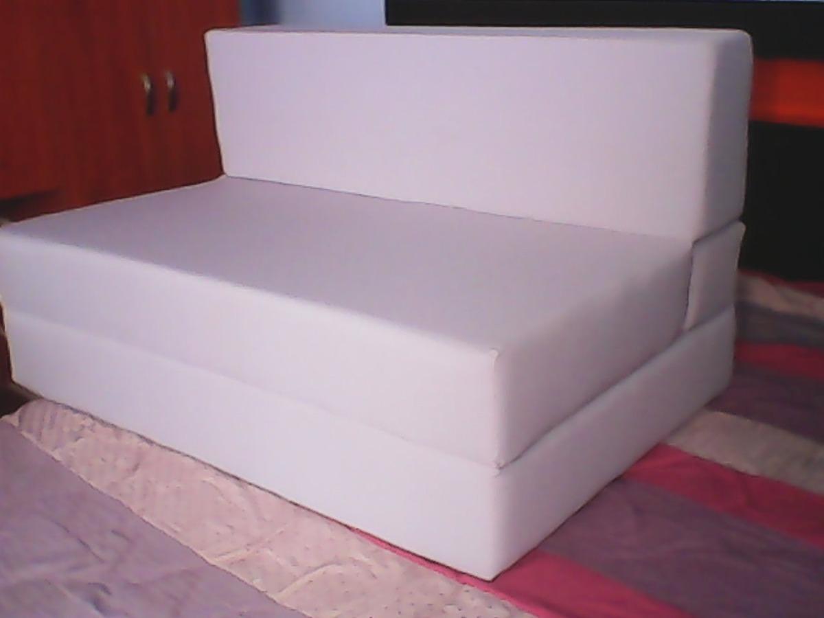 mercadolibre uruguay sofa cama usado made jefferson bed uk s 299 00 en mercado libre