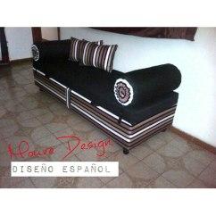 Sofa Cama Mercado Libre Venezuela Cushion Replacements Sofá Baúl Elegante Y Práctico Bs 24 880 000 00