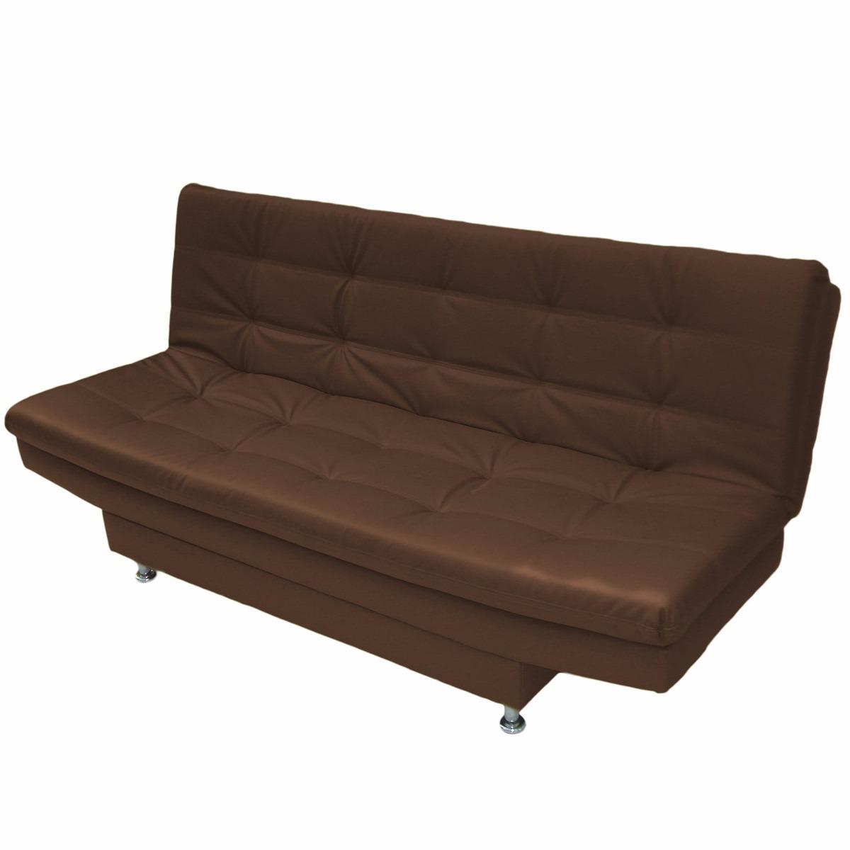 sofa cama bogota colombia eleanor furniture village camas modernos  review home decor