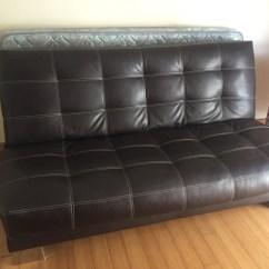 Sofa Cama Mercado Libre Venezuela Small Es Configurable Sectional Color Chocolate 4 500 00 En