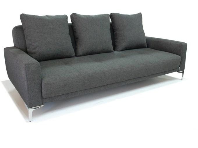 Sofas usados baratos mercadolibre for Transporte de muebles barato