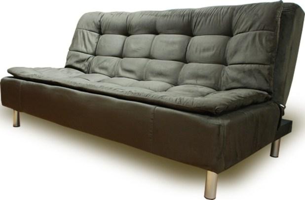 Sofa cama barato usado mercadolibre for Sillon cama usado