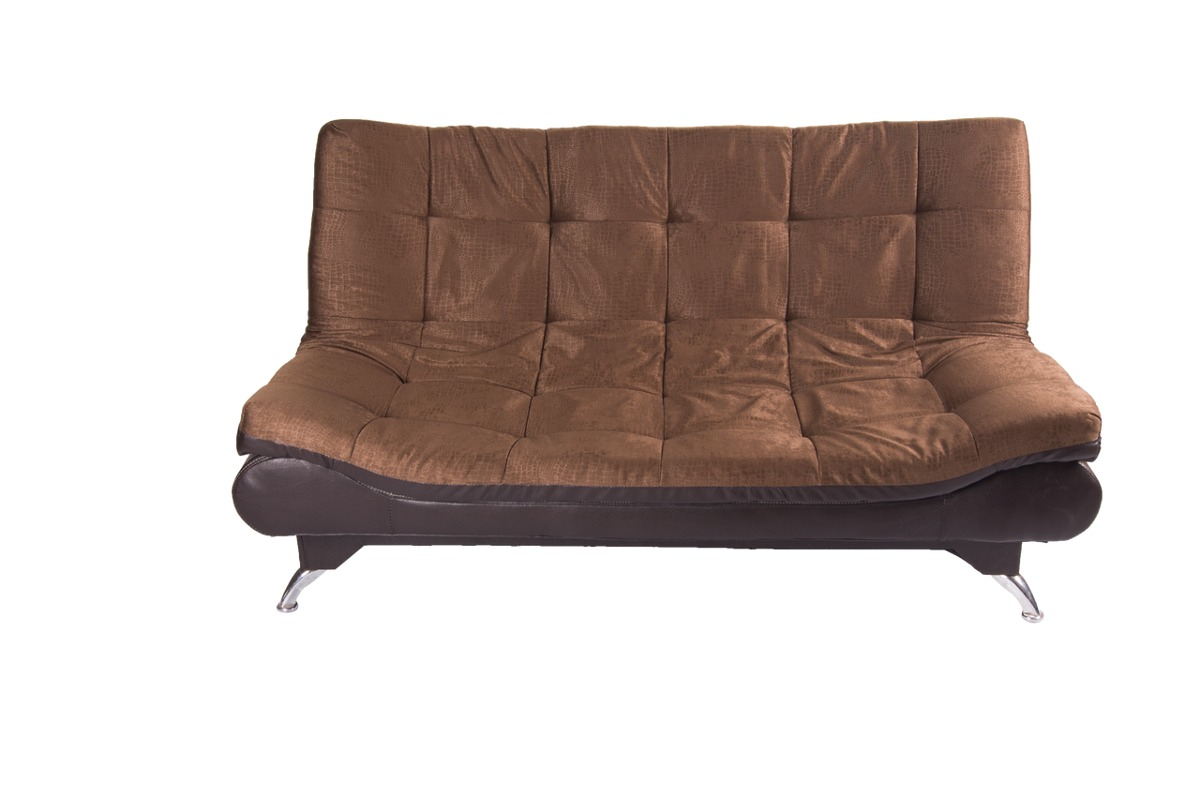 sofa cama mercado libre venezuela ez sleep bed sofá futton converti puff minimalista creatori