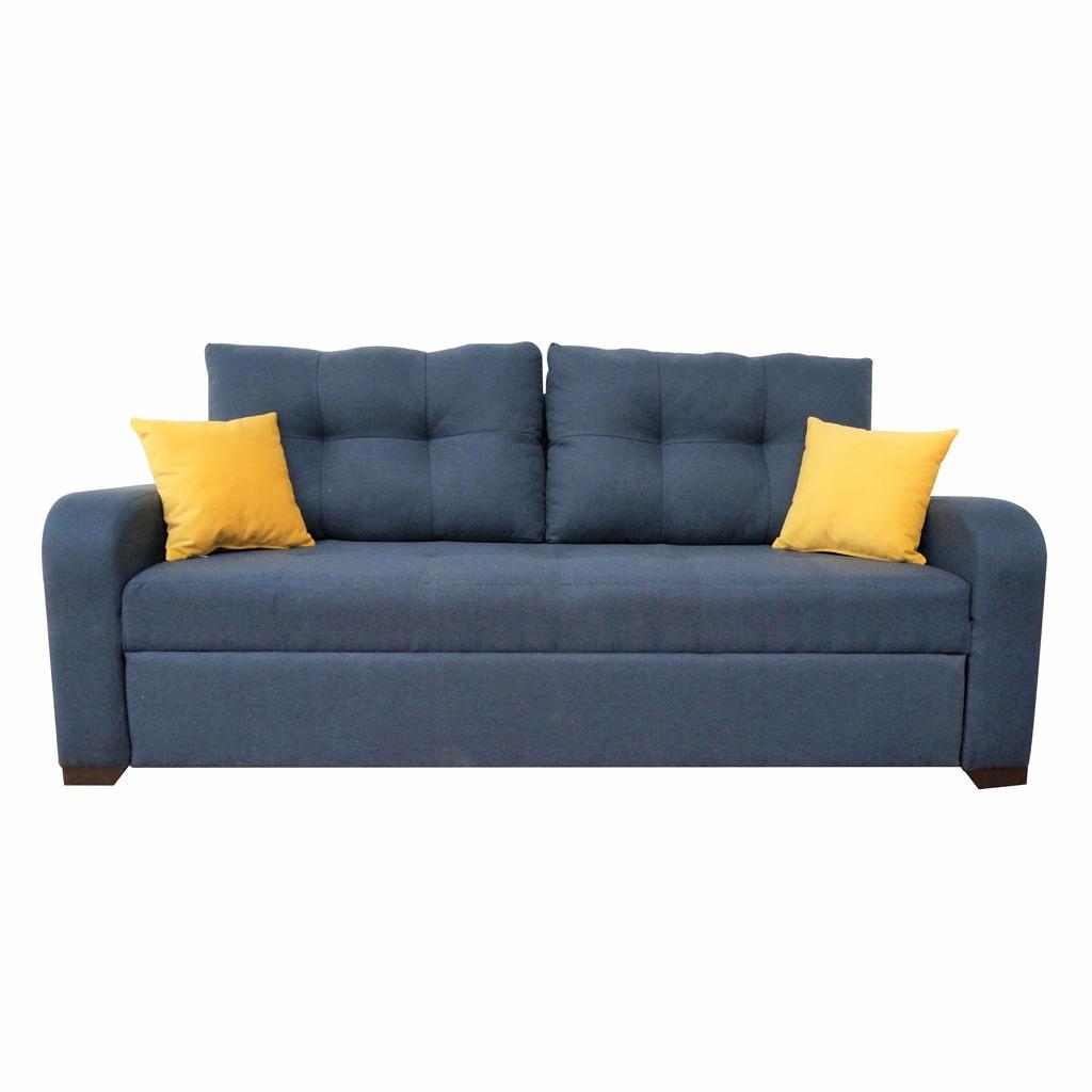 sofas cama madrid tiendas duck egg blue sofa slipcover sofá sofamex especiales 7 566 00 en