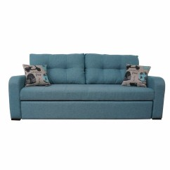 Sofas Cama Madrid Tiendas Leather Sofa Beds Ashley Furniture Sofá Sofamex Especiales 7 566 00 En