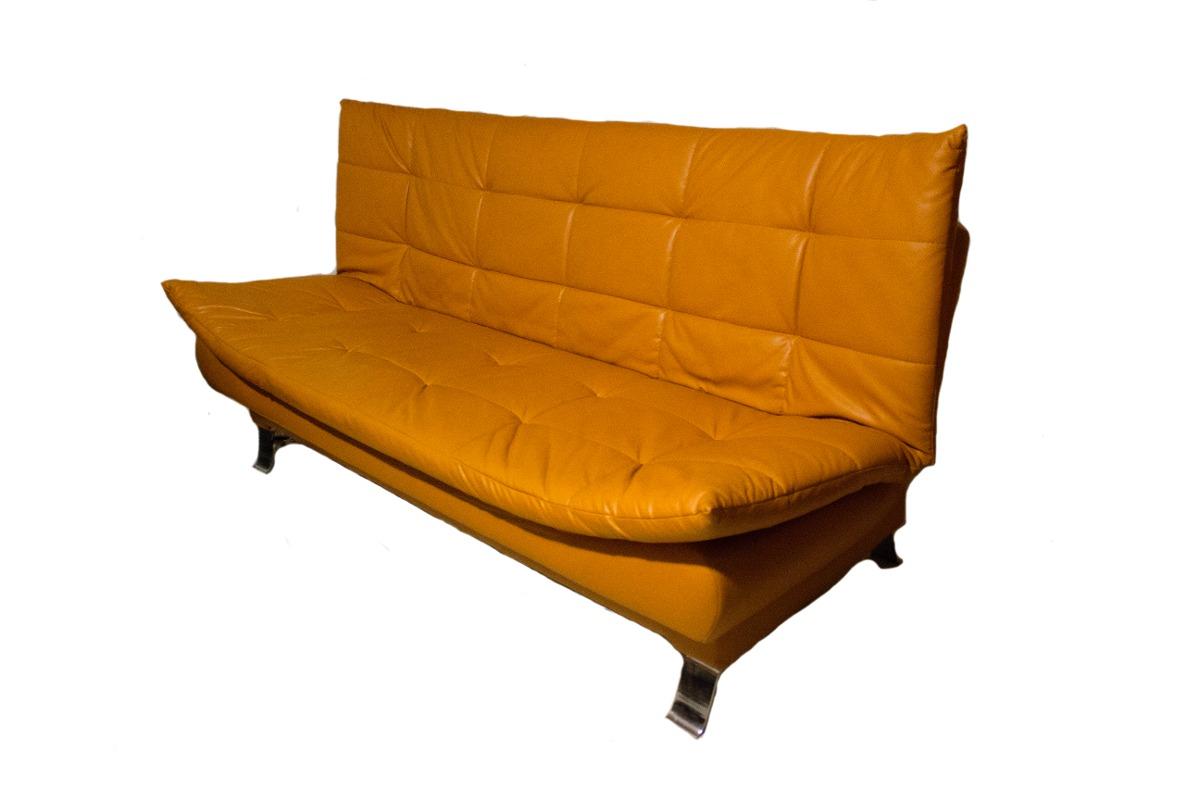 sofa cama mercado libre venezuela power reclining reviews matrimonial 7 500 00 en