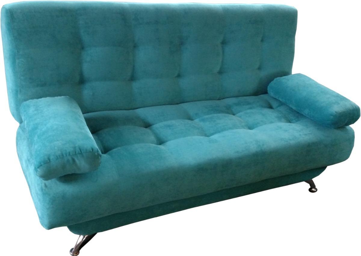 sofa cama mercado libre venezuela gunstig big kaufen matrimonial 4 500 00 en