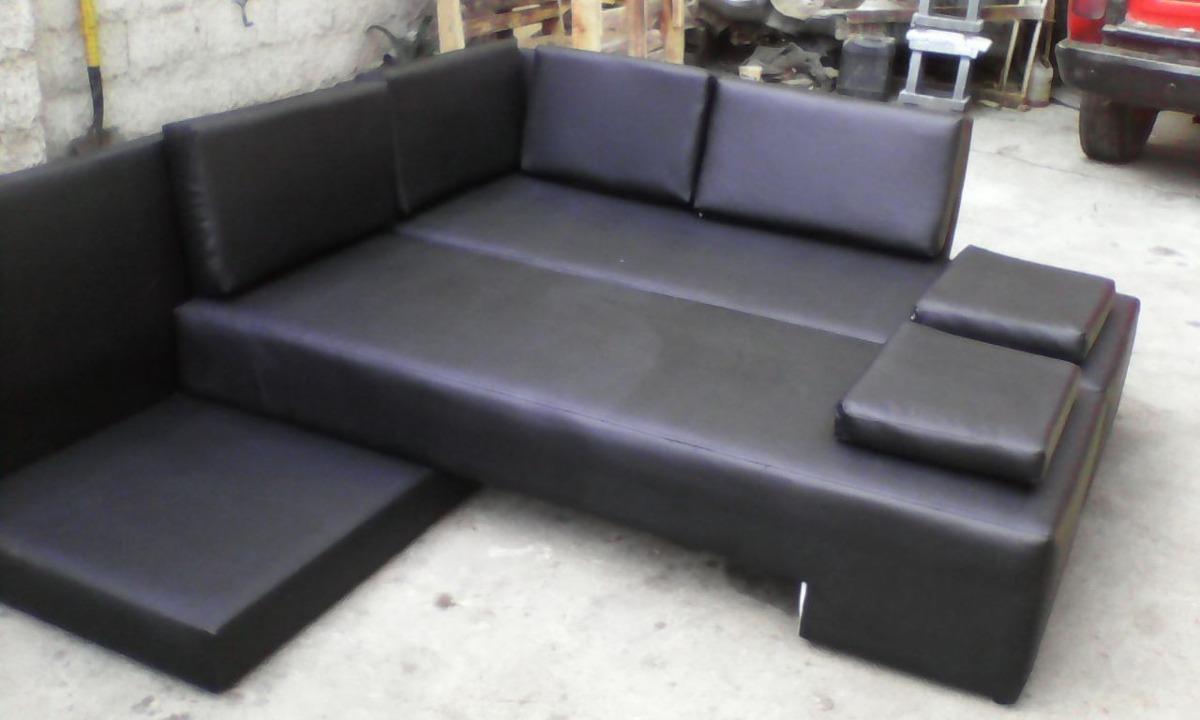 sofa modernos 2017 best futon cama loreto mesas puff cojimes poltronas bs 1 392 cargando zoom