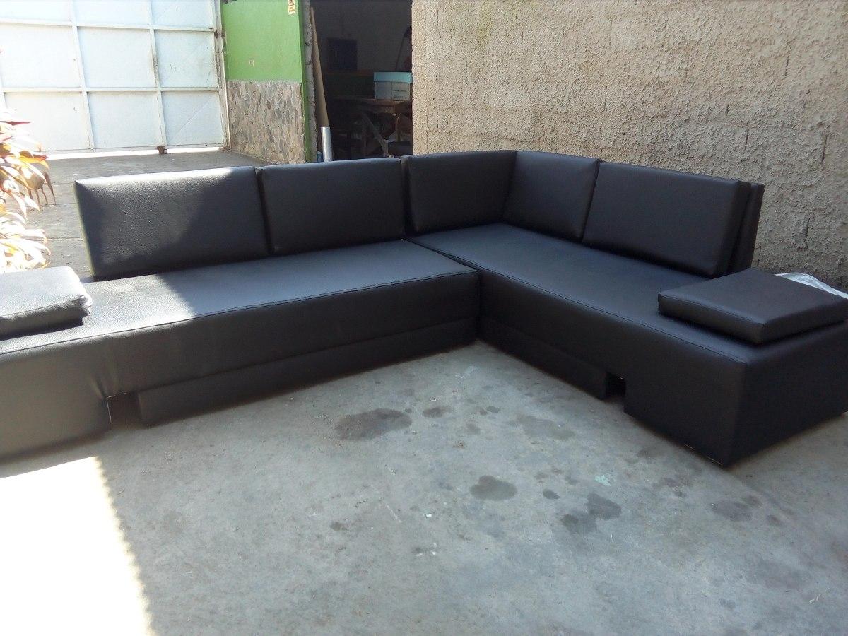 sofa cama mercado libre venezuela leather sofas chesterfield style modernos loreto mesas puff cojimes poltronas