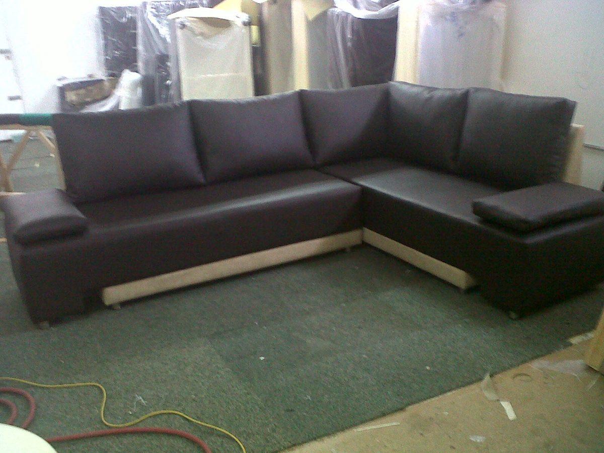 sofa cama mercado libre venezuela primitive upholstered sofas modular moderno muebles somos fabricantes