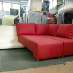 Sofa Cama Mercado Libre Venezuela House Of Fraser Leather Beds Modular Moderno Muebles Somos Fabricantes