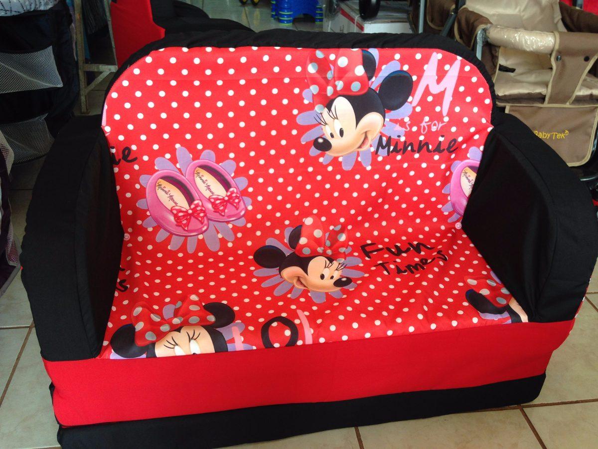 sofa cama usados distrito federal inflatable double couch air bed para dos niños de mimi 900 00 en mercado libre