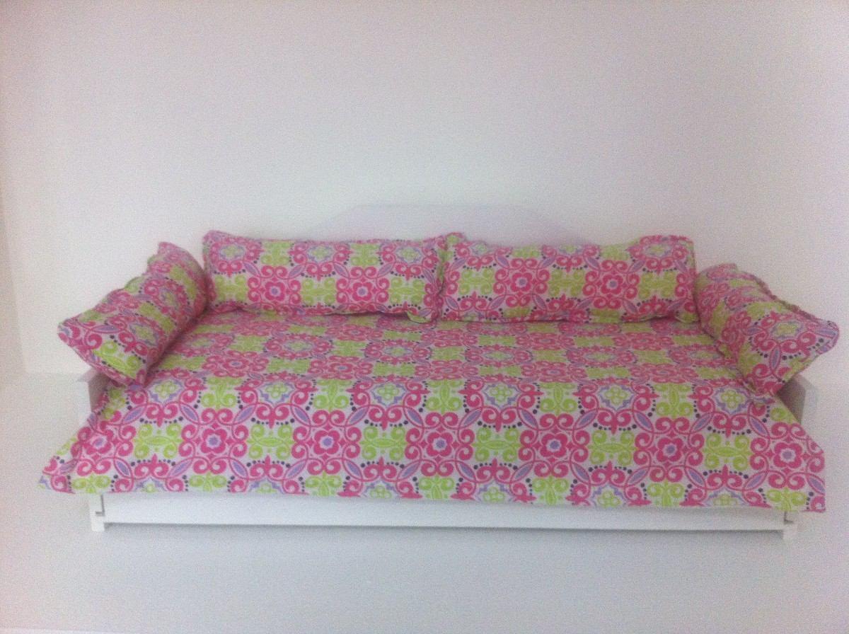 sofa cama mercado libre venezuela as seen on tv support para la muñeca american girl bs 15 000 00