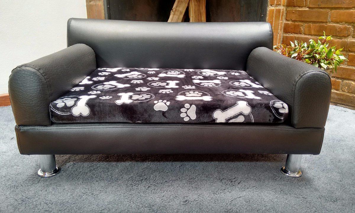 cama sofa para perros mercadolibre futura italy bed mascotas m 220 000 en mercado libre cargando zoom