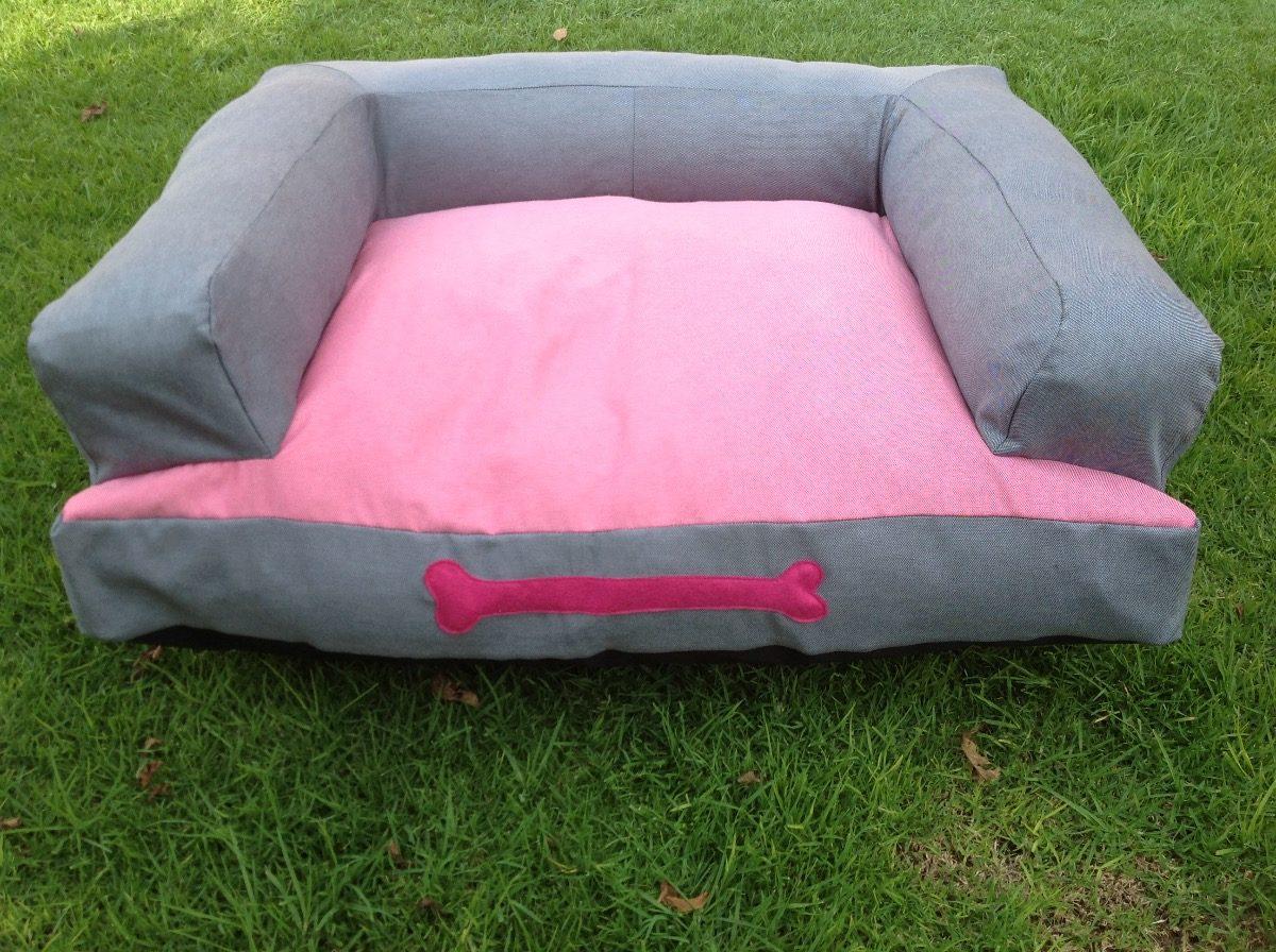 sofa cama para perros mercadolibre small e bed sofá perro extra grande 1 40 m x 2 299