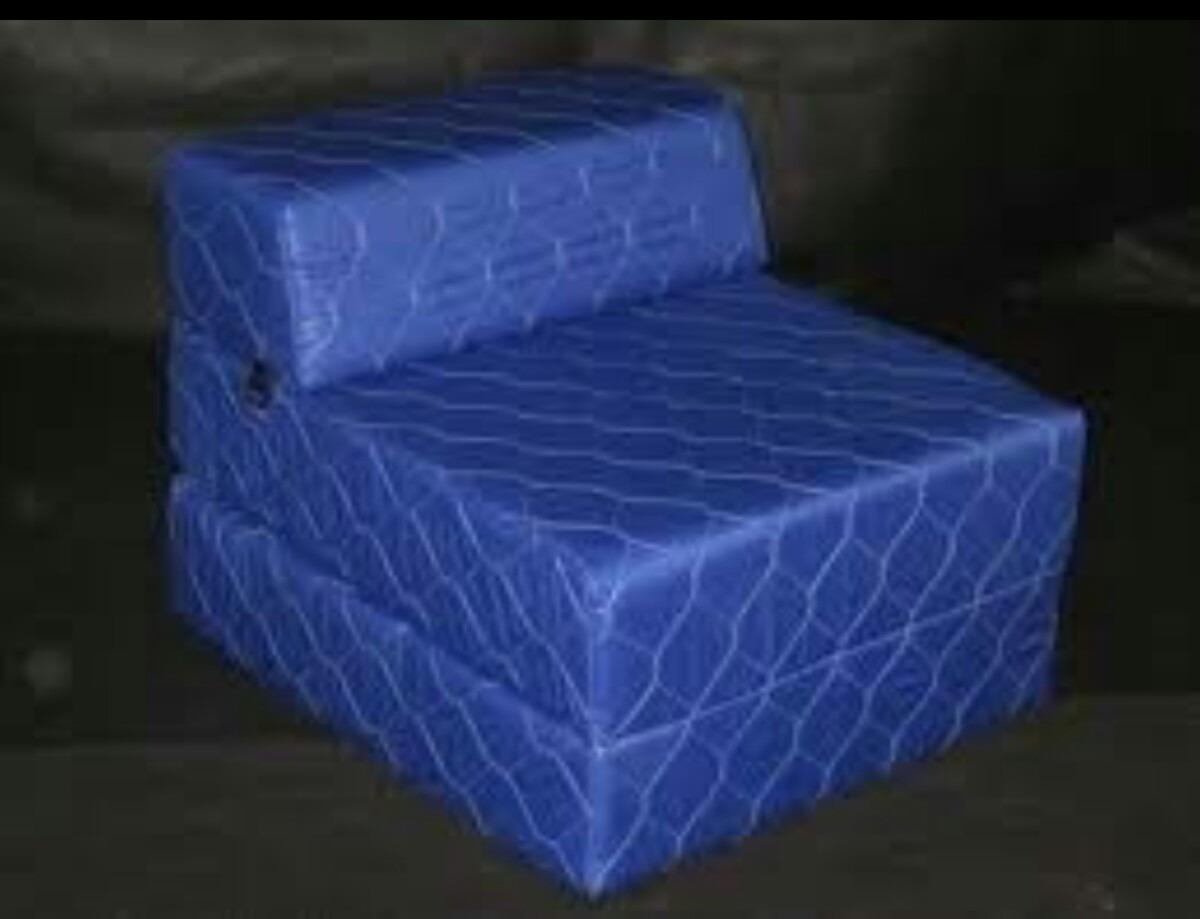 sofa cama mercado libre venezuela sinuous springs paradise bs 455 00 en