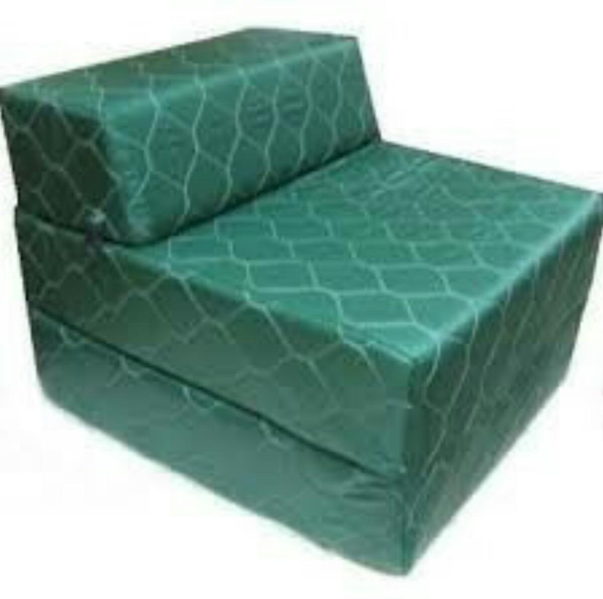 sofa cama mercado libre venezuela baldwin collection paradise bs 650 500 00 en