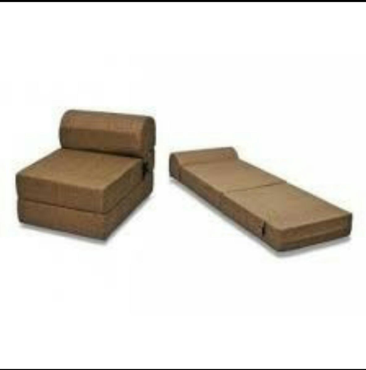 sofa cama mercado libre venezuela sectional leather sofas with chaise paradise bs 455 00 en