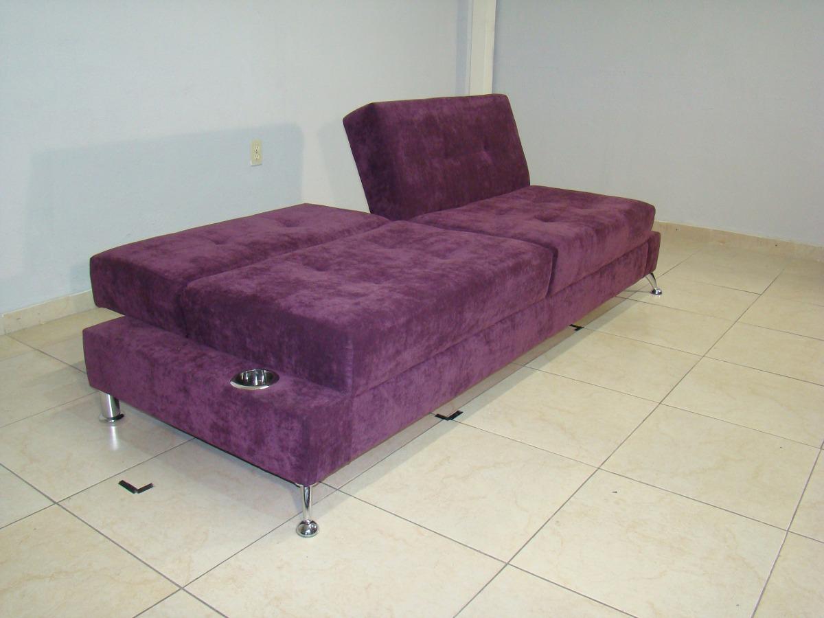 sofa cama mercado libre venezuela plastic furniture vertigo mueblemoda sala 5 438 60 en