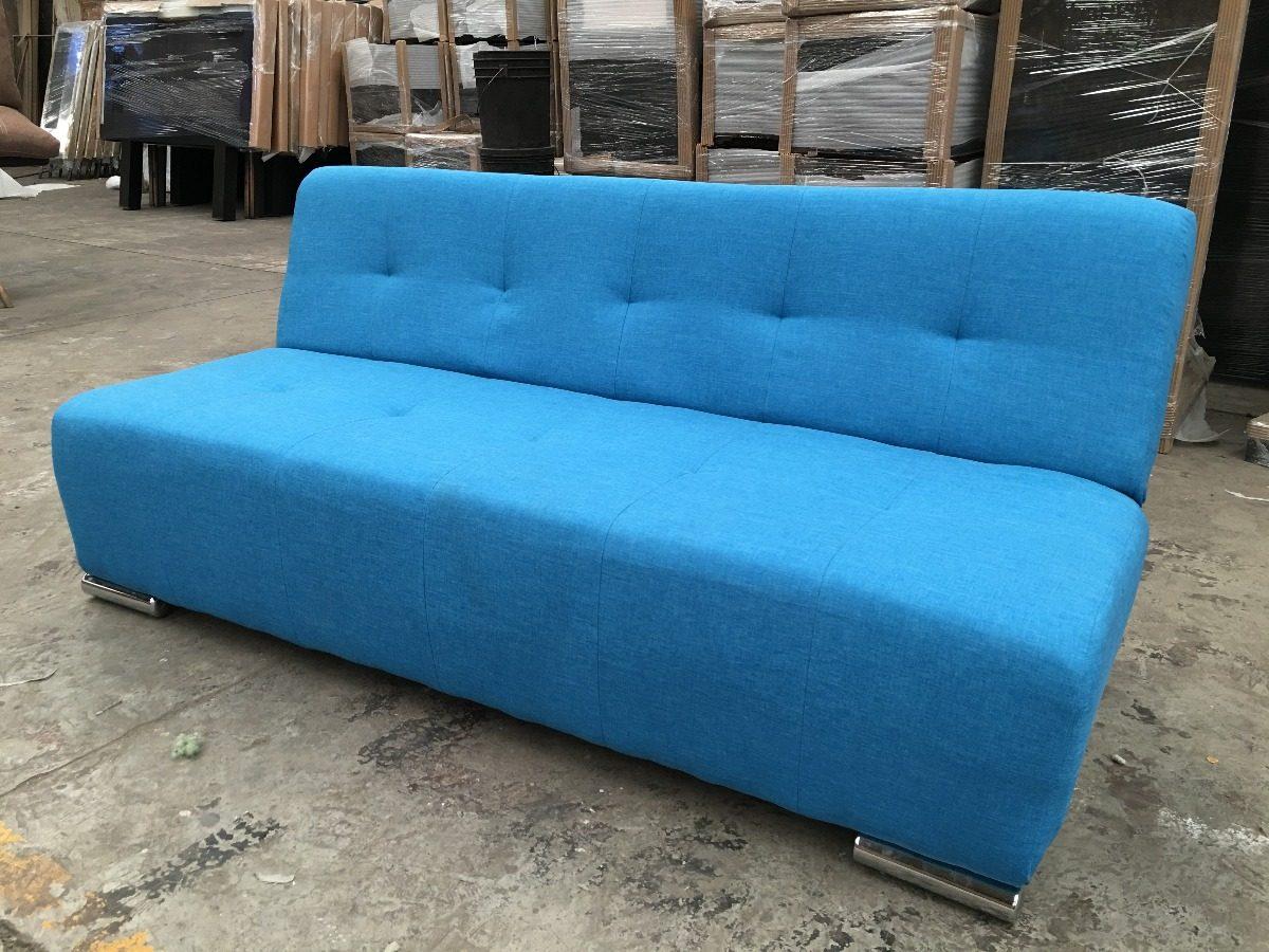 sofa cama mercado libre venezuela rachlin gigi seuz san marcos 4 499 00 en
