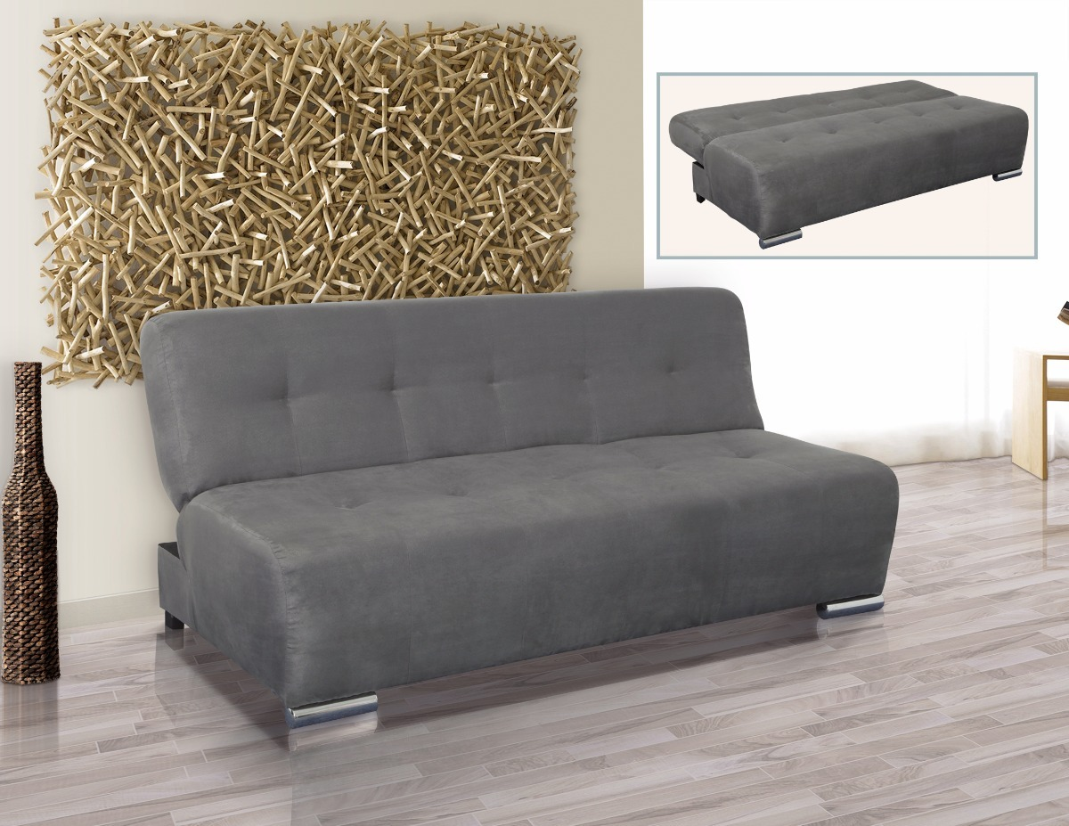 sofa cama individual mexico df upholstery near me seuz san marcos 4 499 00 en mercado libre