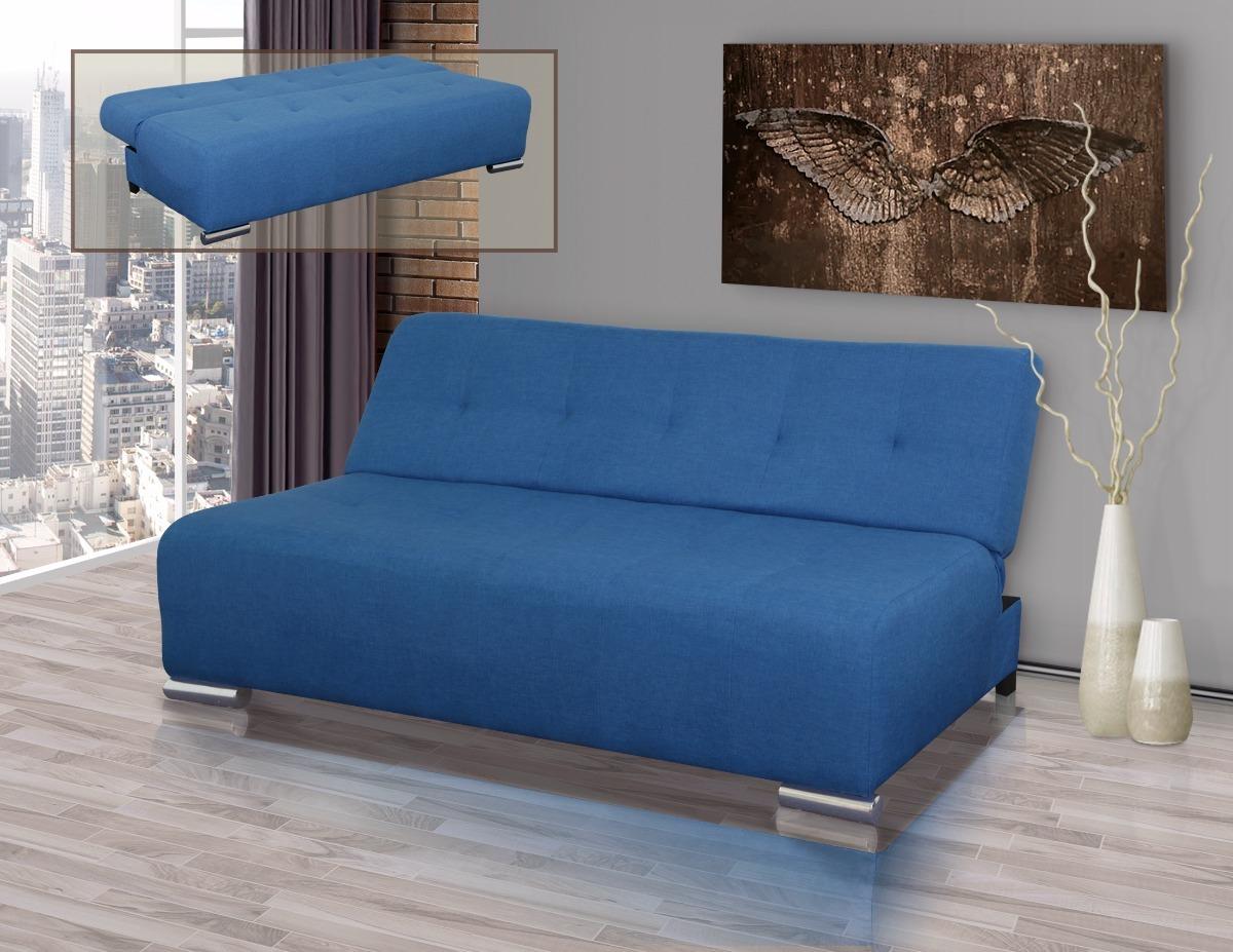 sofa cama mercado libre venezuela largest selection of sectional sofas seuz san marcos 4 499 00 en