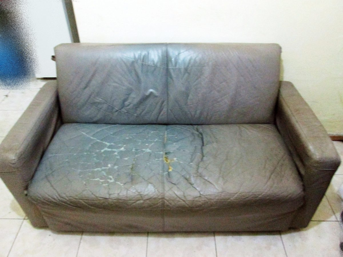 sofa usado olx rio de janeiro vibe magazine sofá cama tijuca r 95 00
