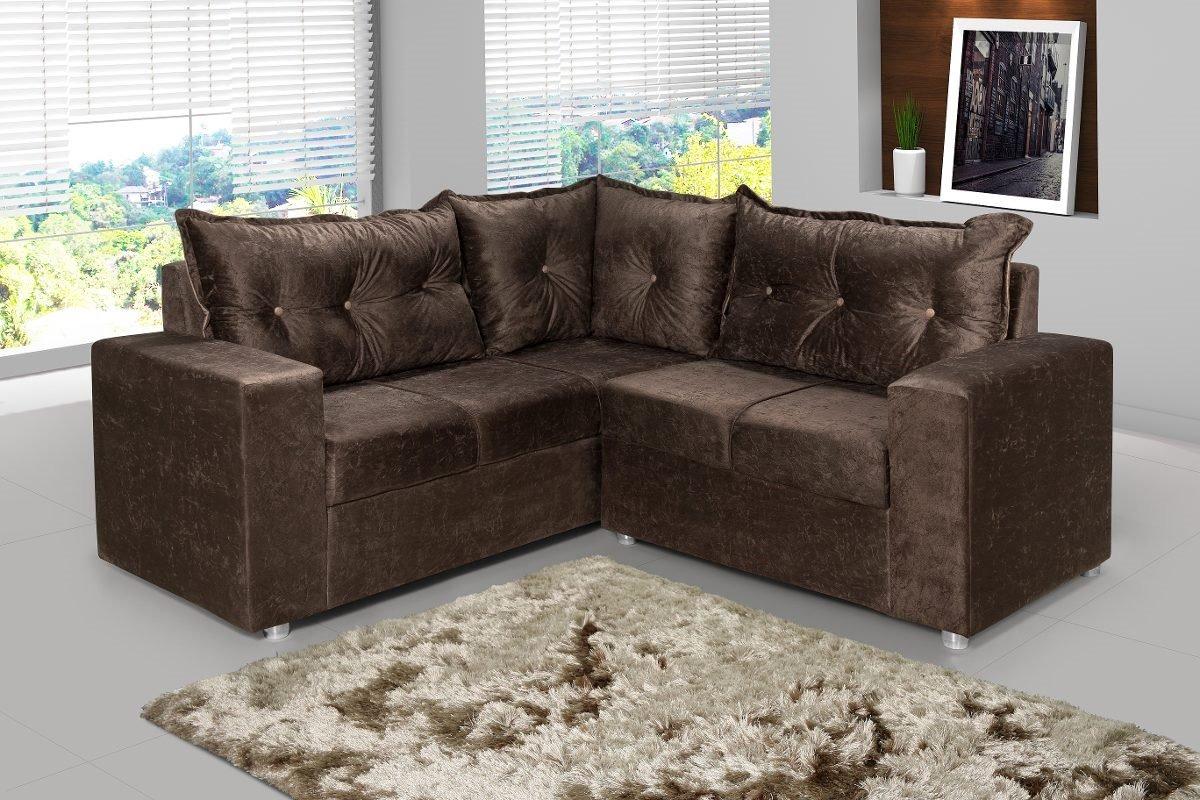 sofas modernos para salas pequenas what to put behind a reclining sofa modelos de latest juego sala modelo