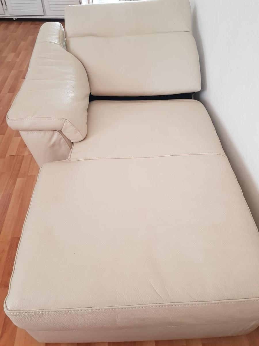 Chaise Longue El Corte Ingles Chaise Barato Sleeper Lounge Small