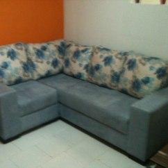 Ver Sofas No Olx Do Es Value City Furniture Sofa Chaise De Canto Sob Meddida Varias Cores R 1 900 00 Em