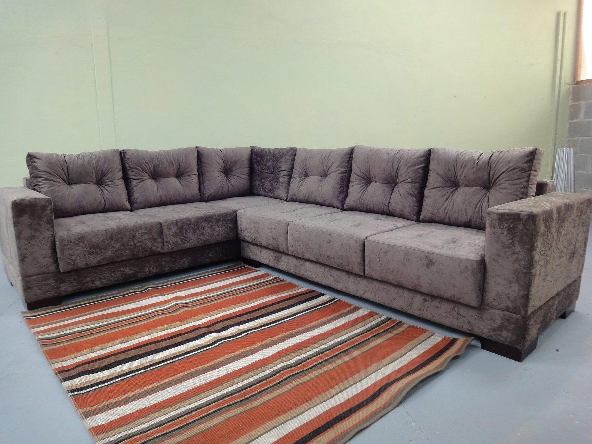 Sofa De Canto Olx Rj Baci Living Room