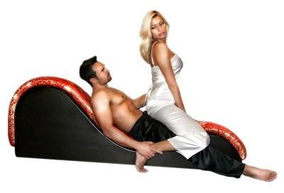 Sof Kamasutra Del Amor Tantra Y 3 Regalos Sexuales Gratis
