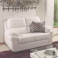 Sofas Modernos Para Salas Pequenas Jennifer Convertible On Sale Sofá Moderno De 2 Puestos Tapizado Tela O Ecocuero Turín