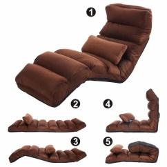 Sofa Cama Individual Mexico Df Plegable Energywarden