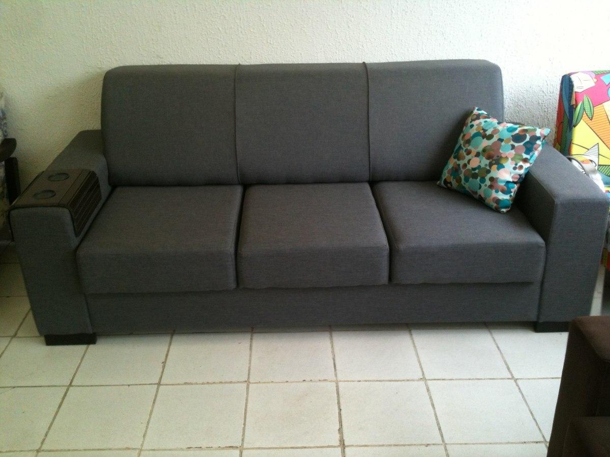 sofa usado no mercado livre white set sofá retrátil 3 lugares r 1 199 00 em