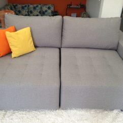 Sofa Usado No Mercado Livre Vig Furniture Modern Black Leather Circular Sectional Circle Sofá Retrátil Novo R 1 549 00 Em