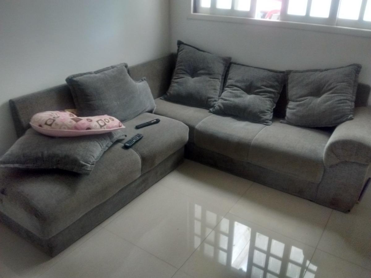 sofa usados baratos modern los angeles usado barato r 300 00 em mercado livre