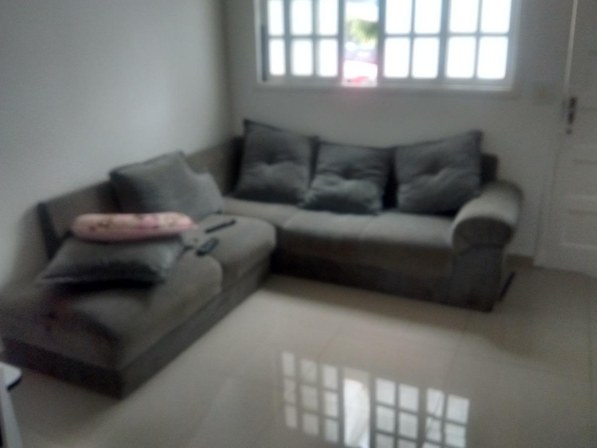 sofa usados baratos leather sectional sleeper reviews usado barato r 300 00 em mercado livre