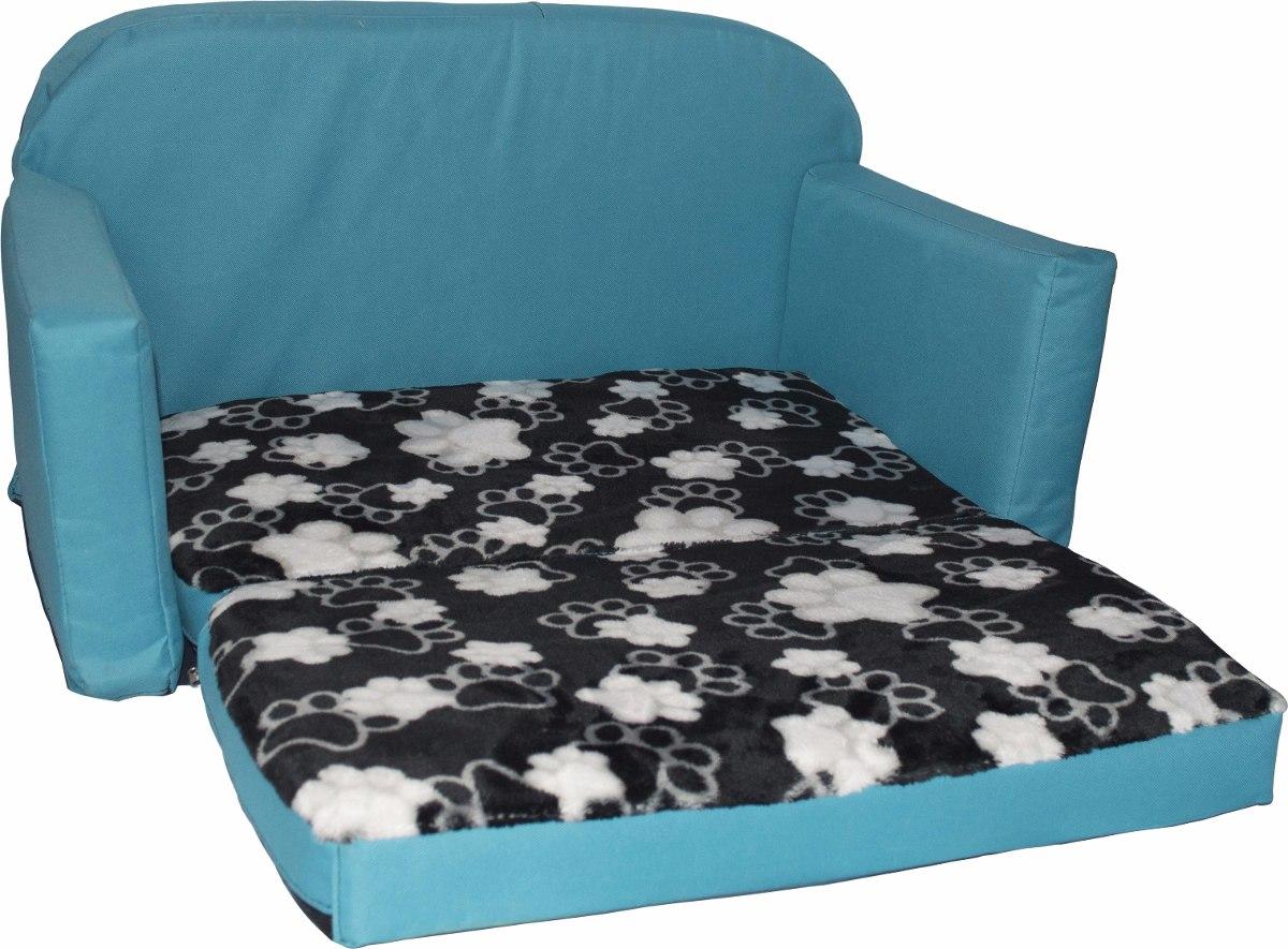 sofa cama para perros mercadolibre sofas living room sofacama gatos 100x100cm suave duradero 99