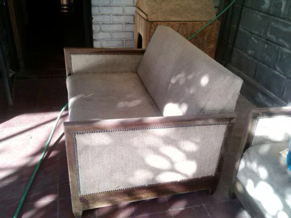 mercadolibre uruguay sofa cama usado cost of reupholstering bed sofás antiguos sofá camas marca rex antiguedad 240
