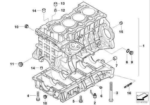 Software Despiece Mercedes Benz E300 Turbodiesel, 1994