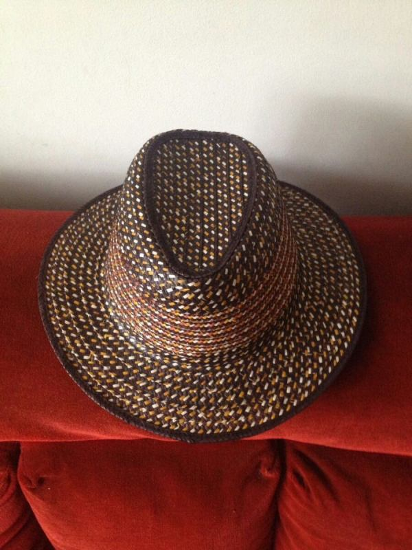 20+ Sombrero Vueltiao Pintas Pictures and Ideas on Meta Networks b7f80b98f43