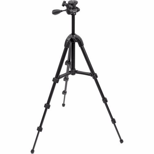 Sony Tripe Camera Filmadora Vct-r100 Camera Nex Canon