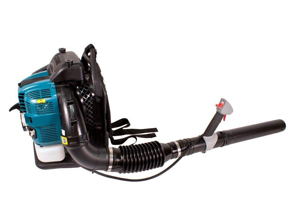Sopladora De Mochila Makita Bbx7600 Comercial Gasolina Pm0