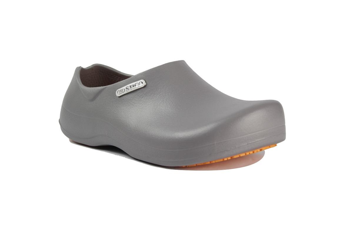 Stico Zapatos Antiderrapantes Cocina Mdico Chef