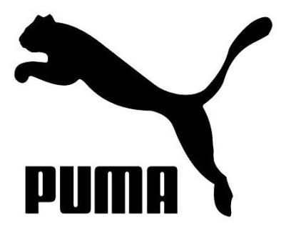 Image result for transparent background puma logo