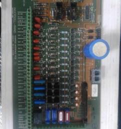 tarjeta interface starter ingersoll rand 39182175 39807532 cargando zoom  [ 768 x 1024 Pixel ]