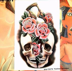 Tatuajes Temporales En Mercado Libre Colombia