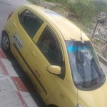 Taxi Hyundai I10 Gl 2013 70 000 000 En Tumoto